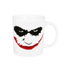 Mug - Batman - Joker