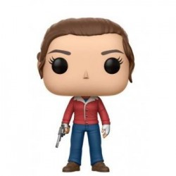 Funko POP! Stranger Things - Nancy 514