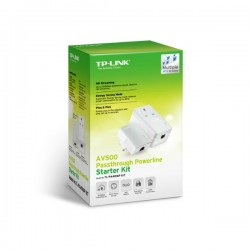 TP-LINK PA4016PKIT