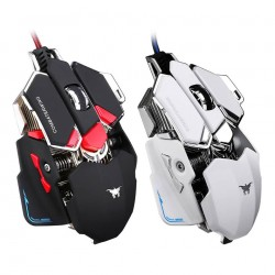 Combatwing Gaming Mouse
