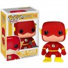 Funko POP! DC Universe - The Flash 10