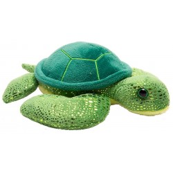 Plush - Wild Republic Sea Turtle
