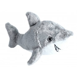 Plush - Wild Republic Shark