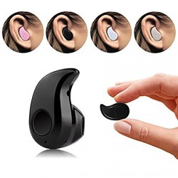 Auricular bluetooth mini