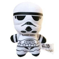 plush stormtrooper