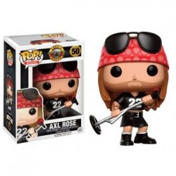 POP! Cowboy Bebop Spike 146