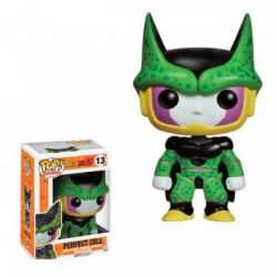 Funko POP! Dragon Ball Z - Perfect Cell 13