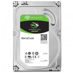 Disco SATA Barracuda 1TB