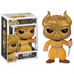 Funko POP! Game of Thrones - Harpy 43